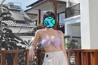 """Một gái xinh tuyên bố """"căng cực"""": Người yêu mà follow Tiểu Hý và cô giáo Minh Thu là bỏ ngay!"""
