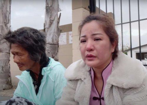 """Em họ Kim Ngân: Nhân quả đang đến với Thúy Nga sau những gì đã làm 3 tháng nay với Kim Ngân""""-2"""