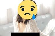 Phỏng vấn nữ streamer Gen Z nổi tiếng bị phát tán ảnh nóng: 'Tôi cảm thấy tự ti, xấu hổ và tổn thương'