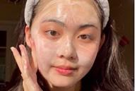 4 lỗi rửa mặt chị em dễ vướng phải khi nghỉ ở nhà, không sửa ngay thì da sẽ xuống cấp trầm trọng