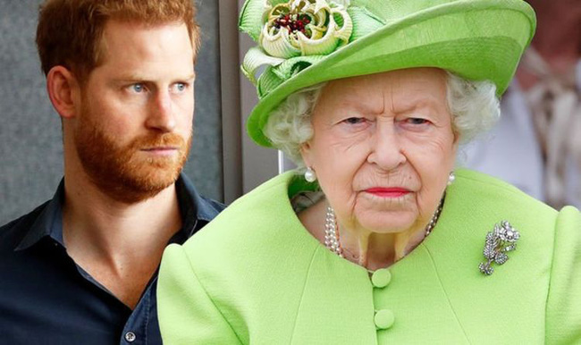 Hoàng gia Anh phá vỡ quy tắc, lên tiếng về cuốn hồi ký gây tranh cãi của Harry-2