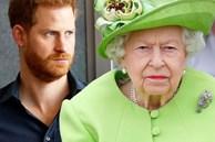 Hoàng gia Anh phá vỡ quy tắc, lên tiếng về cuốn hồi ký gây tranh cãi của Harry