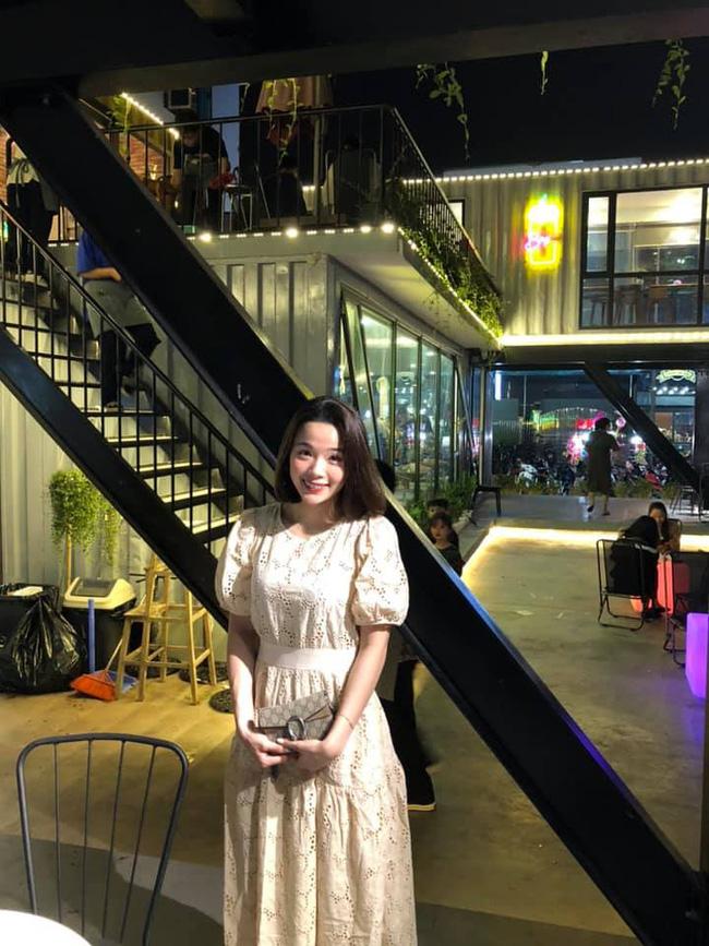 Hot girl cầu lông Nguyễn Thuỳ Linh đại thắng sao Pháp gốc Trung Quốc ở Olympic Tokyo-6