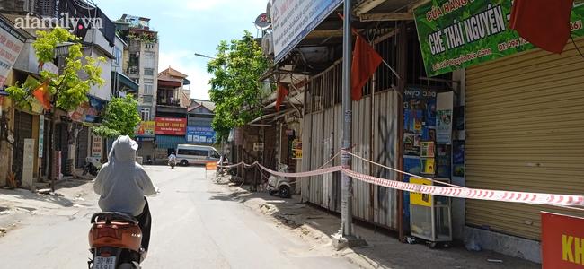 Trưa ngày 24/7, Hà Nội thêm 10 ca dương tính với SARS-CoV-2, trong đó có 3 trường hợp tại cộng đồng-2