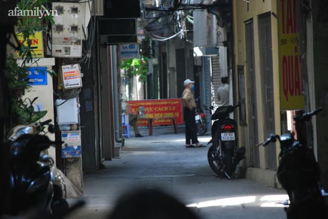 Trưa ngày 24/7, Hà Nội thêm 10 ca dương tính với SARS-CoV-2, trong đó có 3 trường hợp tại cộng đồng-3