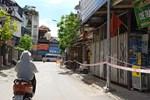 Trưa ngày 24/7, Hà Nội thêm 10 ca dương tính với SARS-CoV-2, trong đó có 3 trường hợp tại cộng đồng