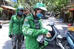 Hà Nội dừng hoạt động shipper công nghệ, nhân viên giao hàng siêu thị và bưu tá được hoạt động