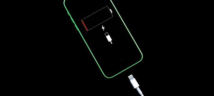 Pin điện thoại không bền hóa ra do cách sạc sai, nếu duy trì được những thói quen này sẽ cực tốt-2