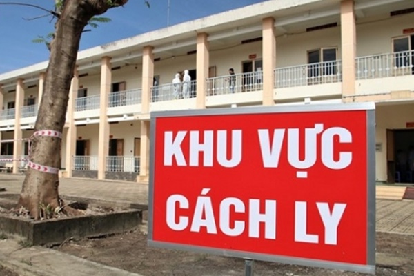 Sáng 25/7: Có 3.979 ca mắc COVD-19 tại TP Hồ Chí Minh và 20 địa phương khác