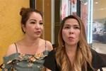Thúy Nga nhào nặn chuyện về chị Kim Ngân thành nhảm nhí, vô lí, sỉ nhục gia đình tôi-4