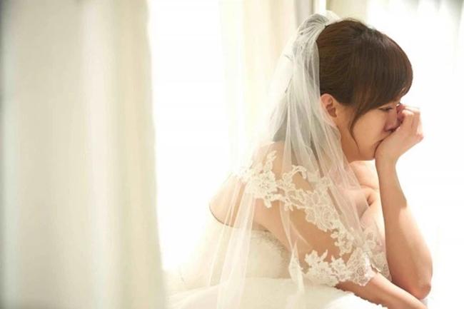 Mẹ chồng tương lai nắn đám cưới từng đường đi nước bước, con dâu hủy hôn sau câu nhắc nhở của bà dành cho nhà thông gia-2