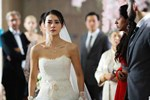 Trong đám cưới, cô dâu đi vệ sinh 10 phút, lúc quay lại toàn hội trường không còn một bóng người!