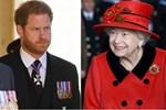Hoàng gia Anh có động thái mới 'dứt tình' với Harry vì ra điều kiện tàn nhẫn với Nữ hoàng