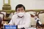 NÓNG: Phát hiện 9 ca dương tính SARS-CoV-2, Bệnh viện Phổi Hà Nội tạm dừng tiếp nhận bệnh nhân-7