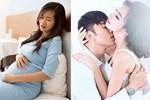 Chứng kiến chồng tình cảm với người đàn bà khác, chăm con bồ hơn cả con ruột, vợ bầu đau đớn muốn ly hôn nhưng bất thành