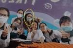 Xếp hạng điểm trung bình thi tốt nghiệp THPT 2021: 1 tỉnh soán ngôi đất học Nam Định, TP.HCM, Hà Nội tụt bậc-1