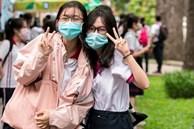 Xếp hạng điểm trung bình thi tốt nghiệp THPT 2021: 1 tỉnh 'soán ngôi' đất học Nam Định, TP.HCM, Hà Nội tụt bậc