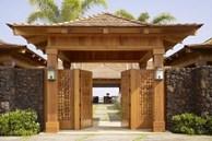 Khi xây nhà thì cổng nhà nên mở ra hay mở vào mới tốt? Bật mí về phong thủy cổng nhà mang đến may mắn cho gia chủ