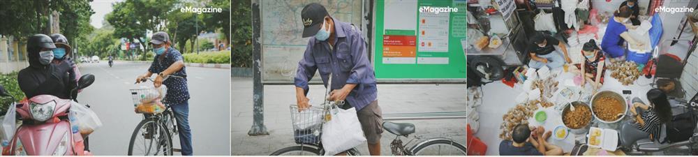 Sẽ không có ai bị bỏ rơi ở Sài Gòn-9