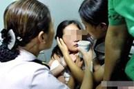 Cô gái 24 tuổi bị nhồi máu não trong đêm khuya, BS cảnh báo thói quen sau khi quan hệ tình dục có thể gây hại sức khỏe