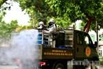 TP.HCM bác bỏ tin đồn thất thiệt 5 máy bay trực thăng phun khử khuẩn vào tối nay-3