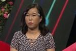 Để trai lạ sờ soạng, hôn vồ vập trên show hẹn hò, nữ vũ công Việt bị cha ruột từ mặt!-6