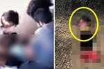 Đi gần lò hoả táng, bé gái 9 tuổi nghi bị cưỡng bức tập thể rồi thiêu xác phi tang ngay tại đó khiến dư luận chấn động-4