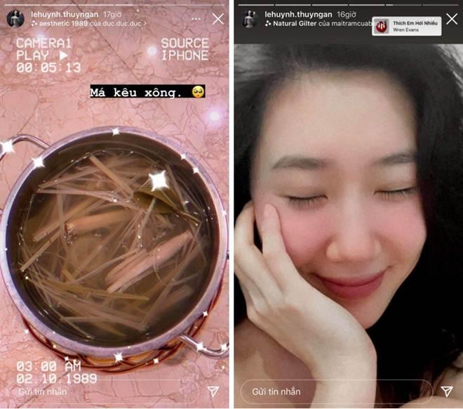 Thực hư loại nước xông thải độc da bị nhiễm corticoid, sao Việt nhiều người áp dụng-3