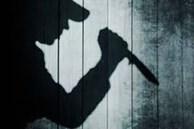 Bị cự tuyệt, gã trai đâm người tình 22 nhát, gục ngay giữa đường ở Hà Nội
