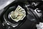 5 bí quyết đi xe ga tiết kiệm 1/2 tiền xăng, người thông minh đã áp dụng từ lâu