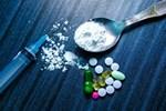 Lan truyền 'đơn thuốc tự cứu cho người nhà F0 xuất hiện triệu chứng nặng' trên MXH: Chuyên gia lên tiếng phản bác