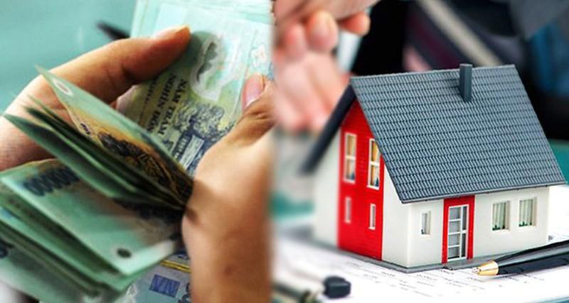 Ba thời điểm mua nhà đất, chung cư tiết kiệm được nhiều tiền-1