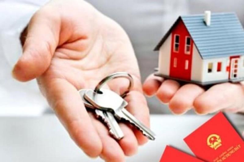 Ba thời điểm mua nhà đất, chung cư tiết kiệm được nhiều tiền-2