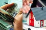 Liều mua nhà không sổ đỏ, sau 3 năm đổi chung cư 3 tỷ giữa trung tâm-3