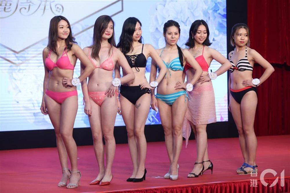 Hoa hậu châu Á 2021 có 53 người xem trực tiếp-2