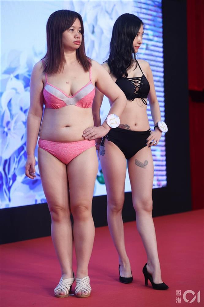 Hoa hậu châu Á 2021 có 53 người xem trực tiếp-3