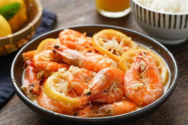 Những món ăn thà bỏ đi chứ đừng để qua đêm vì dễ gây khó tiêu, ngộ độc, ung thư, người Việt tiếc của hay giữ lại-1