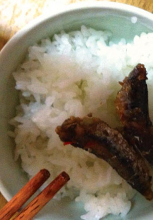 Những món ăn thà bỏ đi chứ đừng để qua đêm vì dễ gây khó tiêu, ngộ độc, ung thư, người Việt tiếc của hay giữ lại-2