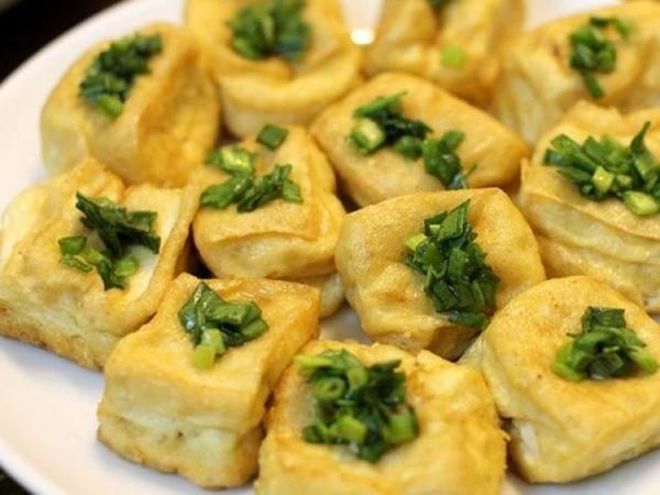 Những món ăn thà bỏ đi chứ đừng để qua đêm vì dễ gây khó tiêu, ngộ độc, ung thư, người Việt tiếc của hay giữ lại-4