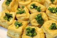 Những món ăn thà bỏ đi chứ đừng để qua đêm vì dễ gây khó tiêu, ngộ độc, ung thư, người Việt tiếc của hay giữ lại