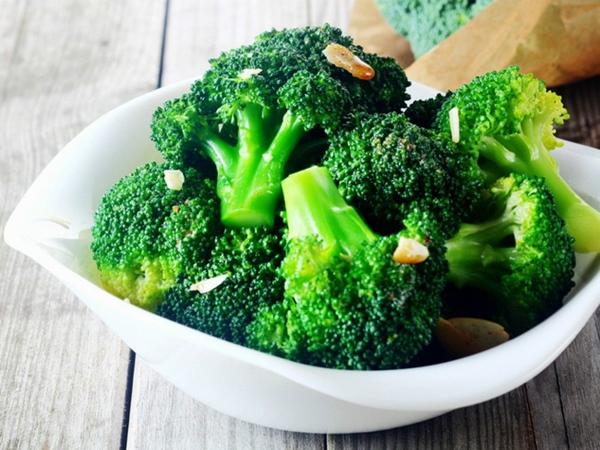 Mâm cơm gia đình trong những ngày giãn cách xã hội cần ít nhất 1 loại rau quả này để tăng cường sức đề kháng, giúp chống lại virus hiệu quả-1