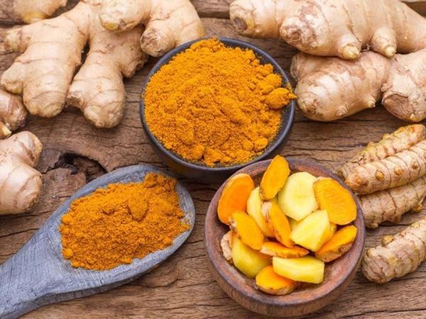 Mâm cơm gia đình trong những ngày giãn cách xã hội cần ít nhất 1 loại rau quả này để tăng cường sức đề kháng, giúp chống lại virus hiệu quả-7