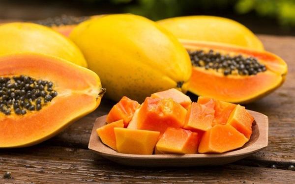 Mâm cơm gia đình trong những ngày giãn cách xã hội cần ít nhất 1 loại rau quả này để tăng cường sức đề kháng, giúp chống lại virus hiệu quả-8