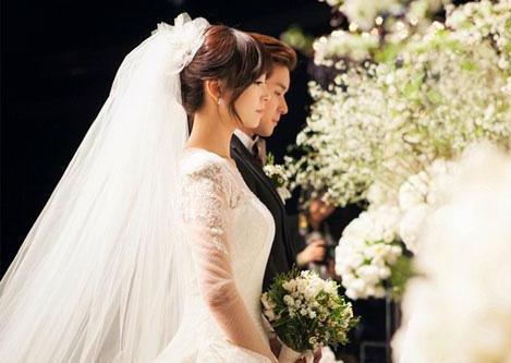 Rũ bỏ vợ con để chinh phục con gái sếp bằng được, nhưng ngày cô ta làm đám cưới chú rể lại chẳng phải… chồng tôi-2