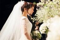 Rũ bỏ vợ con để chinh phục con gái sếp bằng được, nhưng ngày cô ta làm đám cưới chú rể lại chẳng phải… chồng tôi