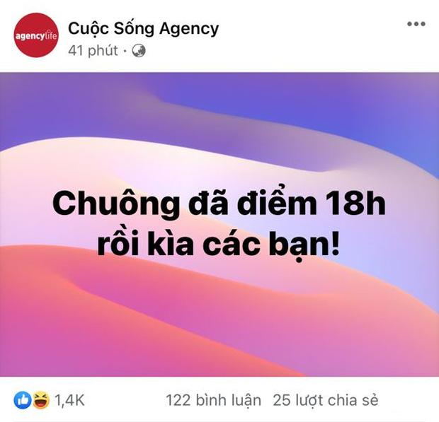 Dân tình rần rần rủ nhau mở tiệc ngủ ngay ngày đầu tiên Sài Gòn ra lệnh 18h giới nghiêm-4