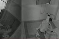Chân dung người chồng độc ác ra tay đâm vợ cũ hơn 39 nhát khi bắt gặp vợ ân ái cùng tình mới