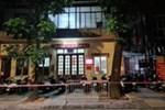 Hà Nội: Phong toả trụ sở Công an phường Lê Đại Hành vì một cán bộ nghi nhiễm COVID-19