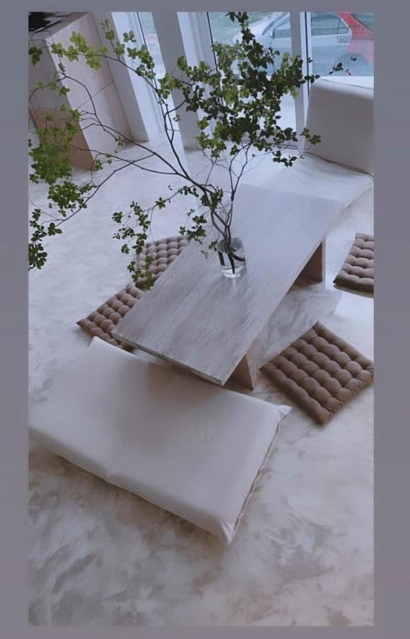 Những ngóc ngách đắt giá được Hà Hồ yêu thích trong căn biệt thự tiền tỷ hoành tráng do Kim Lý xây dựng-11