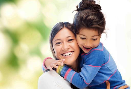 Những đứa trẻ được nuôi dưỡng bởi 3 người mẹ này sẽ có EQ thấp khi lớn lên và cuộc sống của chúng khó tránh khỏi mệt mỏi-4